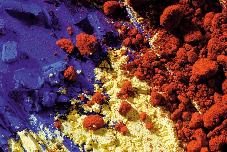 pfaller farben böden sonnenschutz