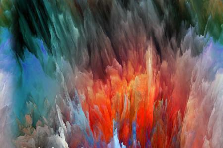 Farbberatung & Farbgestaltung